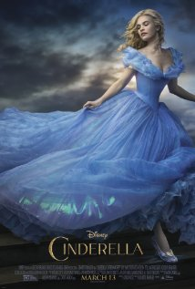 REVIEW: 'Cinderella'