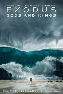 Exodus Gods and Kingsreview