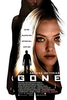 Gone review