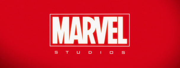 Ranking Marvel Movies (as of September 2014)
