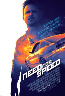 Need for Speedreview