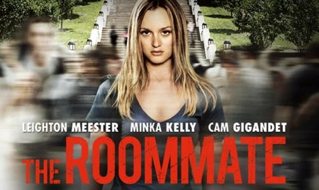 The Roommate review