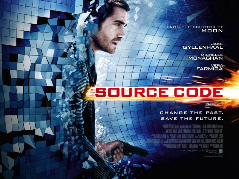 Source Code review