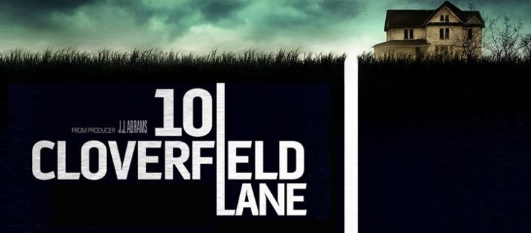 REVIEW: '10 Cloverfield Lane' Highlighted By Acting, Claustrophobic Atmosphere