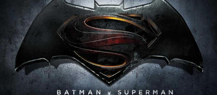 REVIEW: Poor Pacing, Editing Ruin 'Batman V Superman's' Attempt AtGreatness