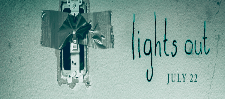 REVIEW: Poorly Handled Subtext Pulls The Plug On 'LightsOut'