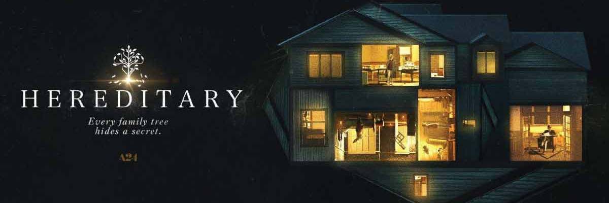 REVIEW: 'Hereditary' is top notch horror