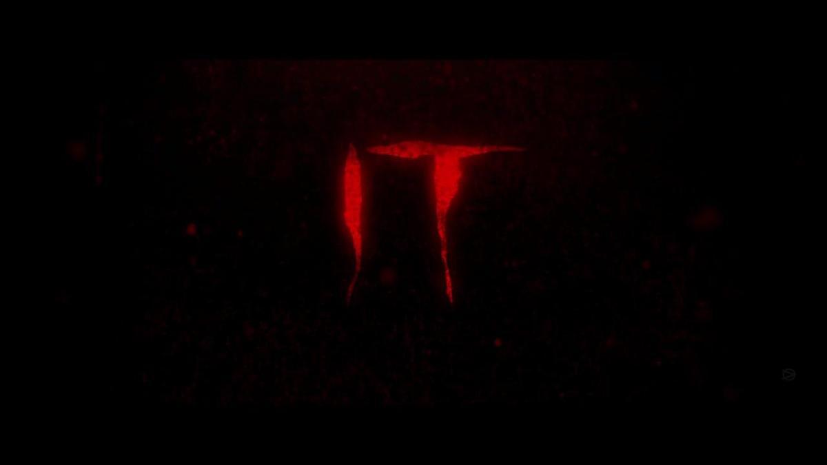Monday Movie Report: Studio signing cast for 'It' sequel