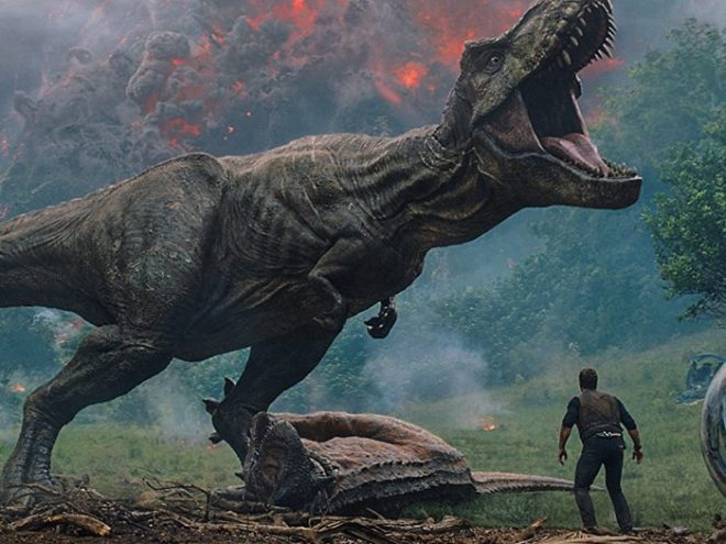 jurassic-world-fallen-kingdom-700x525