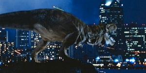Jurassic2