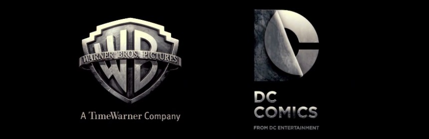 Monday Movie Report: DC Entertainment experiencing leadership shift