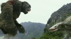 Kongbattle