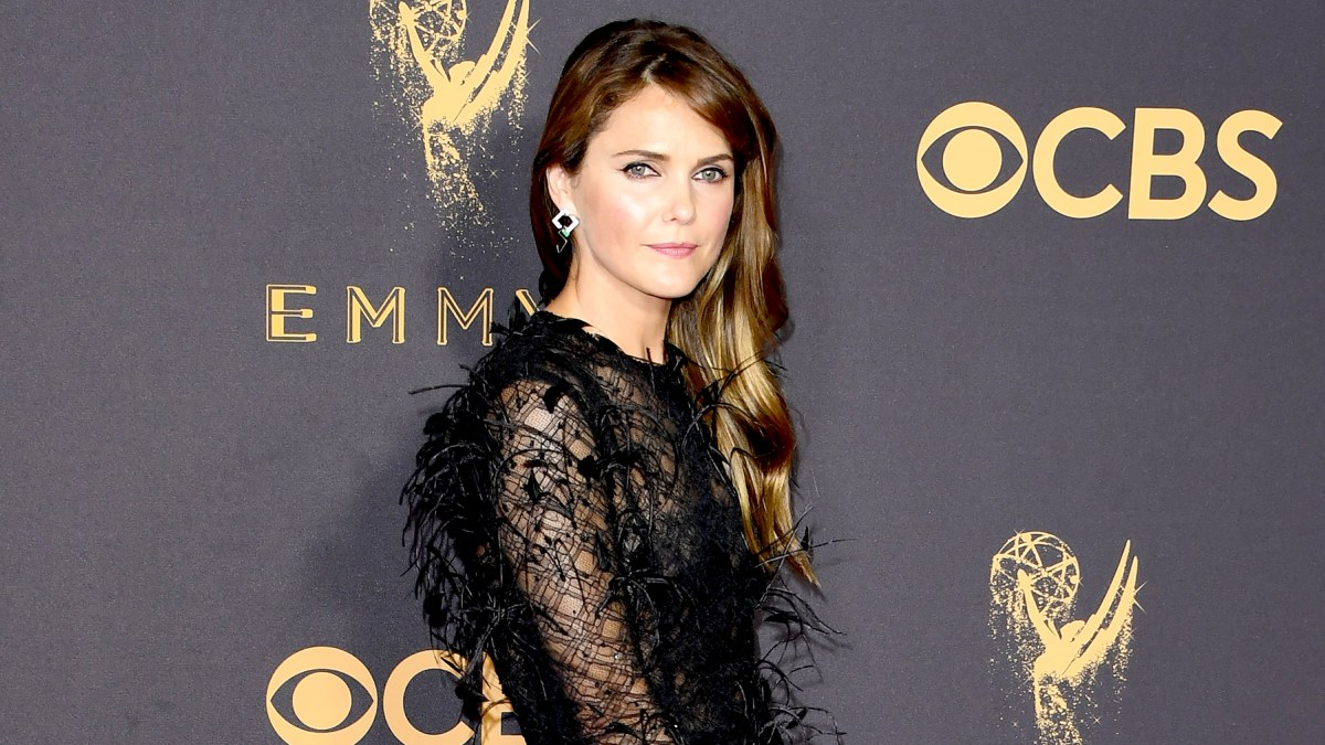 Monday Movie Report: Keri Russell could appear in next 'Star Wars' film