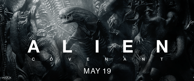 REVIEW: Second 'Alien' Prequel Hampered By Foolish Characters, Faux-Intellectualism