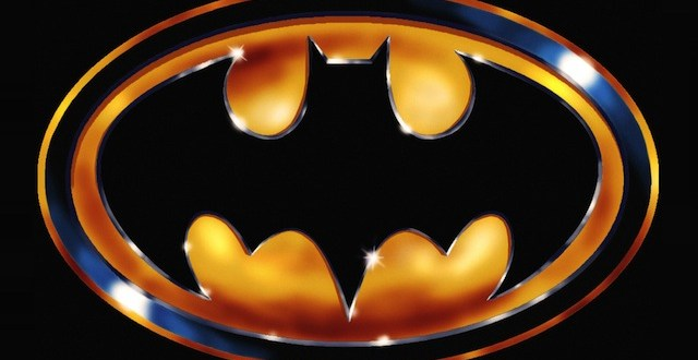 Before Dawn Of Justice: Ranking The BatmanFilms