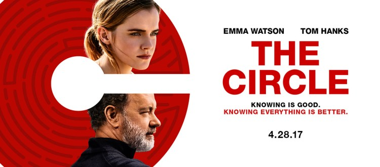 REVIEW: 'The Circle' Is A Directionless Waste Of Talented Performers
