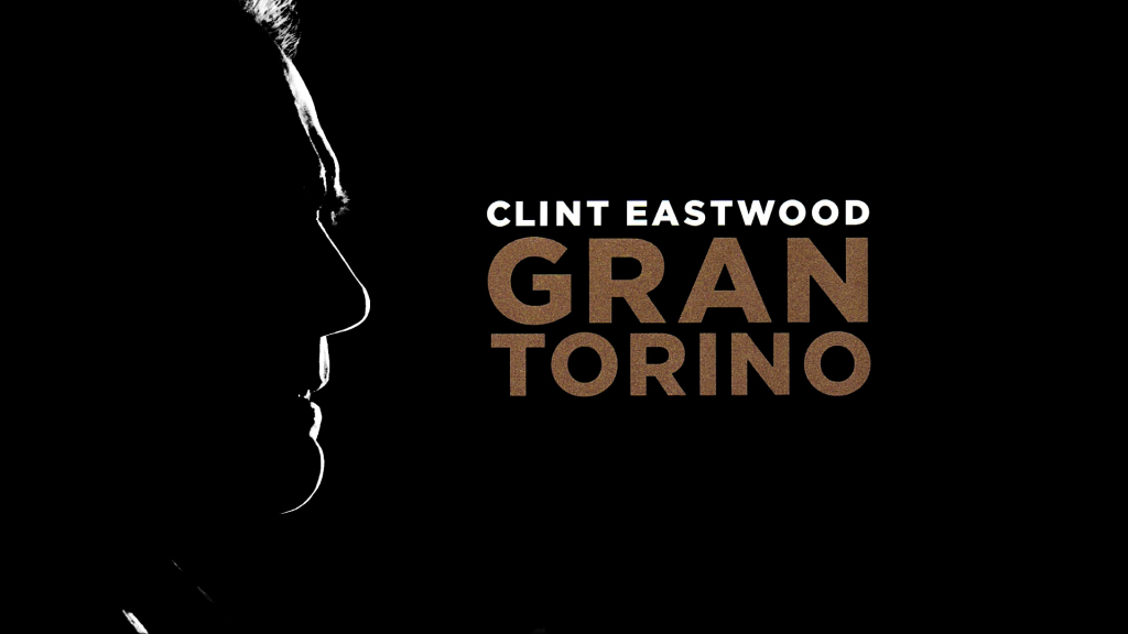 REVIEW: 'Gran Torino'