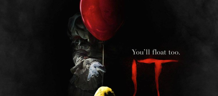 REVIEW: 'IT' Is A Horror Movie That Has Heart, But Still ProvidesChills