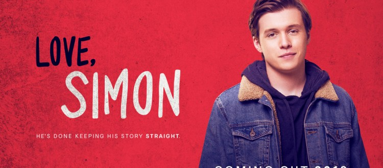 REVIEW: 'Love, Simon' Has Enough Good Qualities To Satisfy Its Target Audience