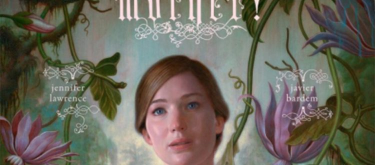 REVIEW: 'Mother' Is One Of The Year's Most Extreme Films, And For The Most Part It Works