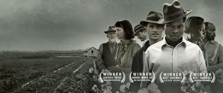 REVIEW: Great Acting, Strong Second Half Make 'Mudbound' Worth Checking Out