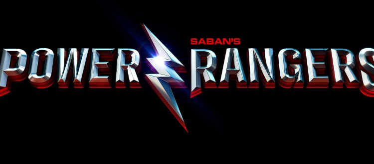 REVIEW: 'Power Rangers' Is Worth Checking Out For Fans AndNon-Fans
