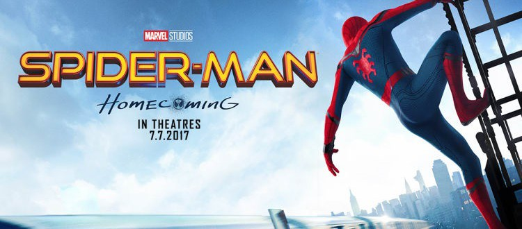 REVIEW: 'Homecoming' Is The Best 'Spider-Man' Movie In Years