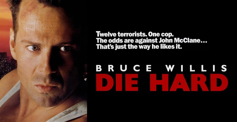 Monday Movie Report: 'Die Hard' part 6 in the works