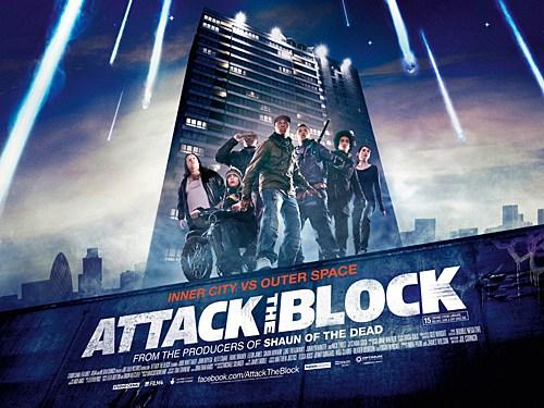 attackblock2