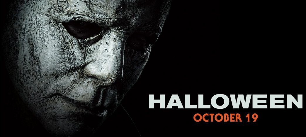 REVIEW: New 'Halloween' doesn't surpass original, but is arguably the best one since