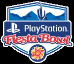 16-17-PSFB-Logo-PMS