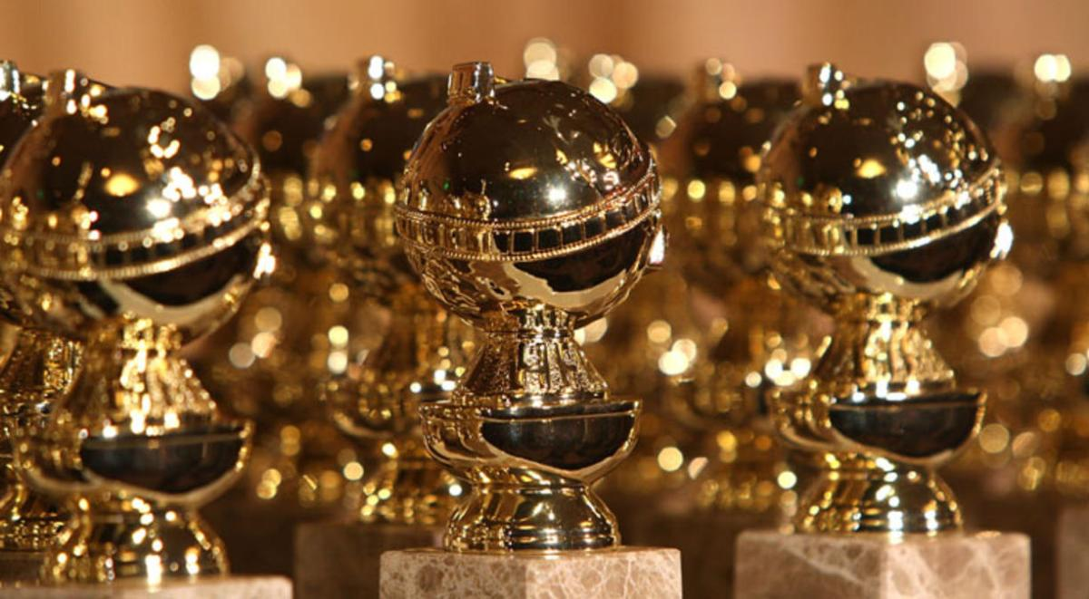 78th Golden Globe Predictions