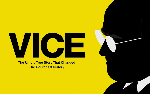 REVIEW: Inconsistencies are a detriment to 'Vice'