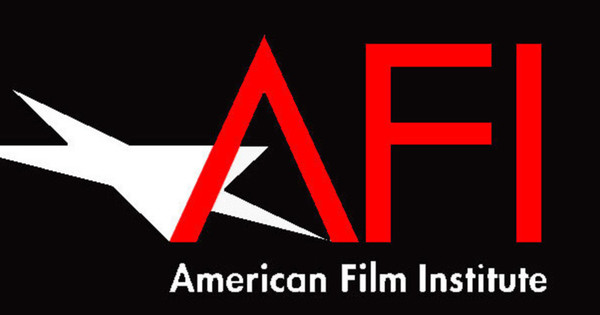 Special Movie Report: American Film Institute announces 2018 honors