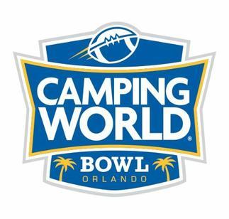 Camping_World_Bowl