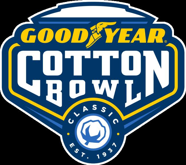 Cotton_Bowl_logo.svg