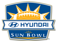 Hyundai_sun_bowl_2010_logo.png
