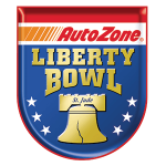 Liberty_Bowl