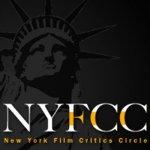 NYFCC200x200_400x400
