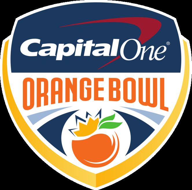 Orange_Bowl_logo.svg