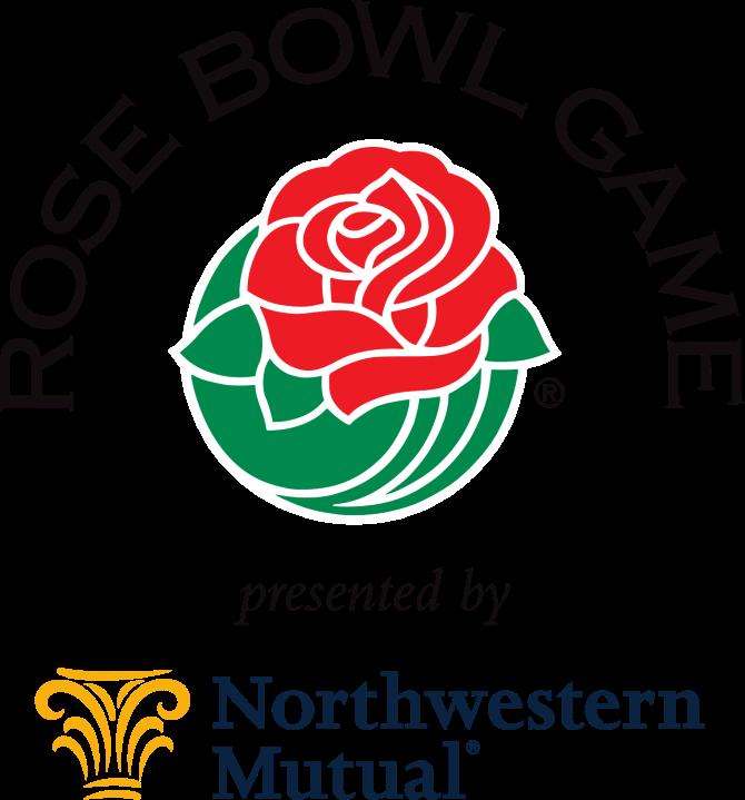 Rose_Bowl_Game_logo.svg