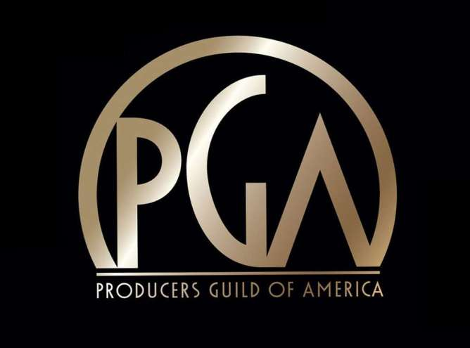 rs_1024x759-170123181205-1024.Producers-Guild-Awards-Logo.ms.012317
