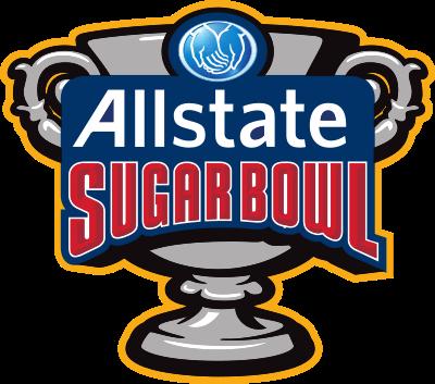 Sugar_Bowl_logo.svg