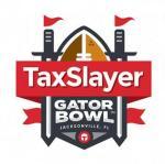 TaxSlayer_Gator_Bowl