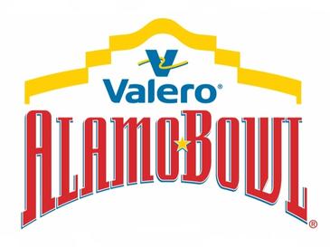 ValeroAlamoBowlColorRS