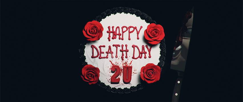 REVIEW: While not as fresh as original, 'Death Day 2' will entertain
