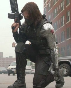 Bucky-Barnes-Winter-Soldier-Leather-Jacket-3-570x708