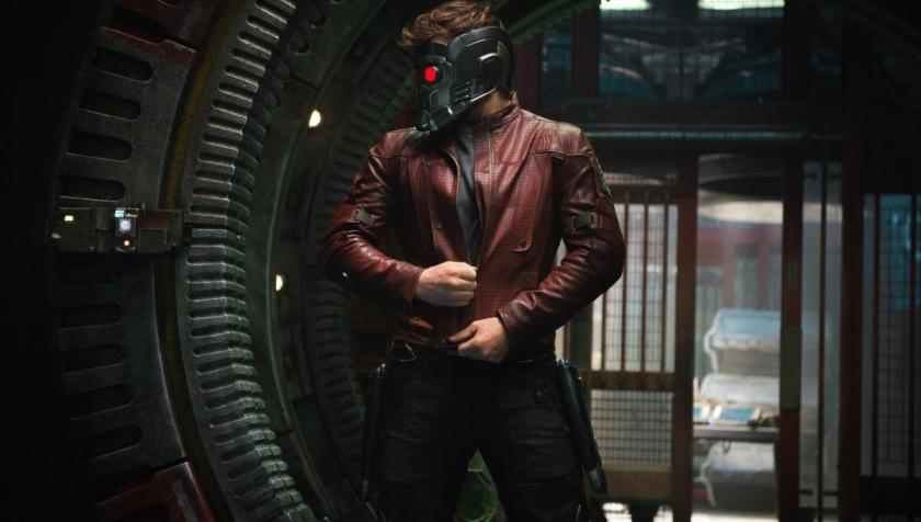 UniStarLord