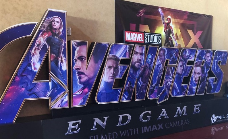 Monday Movie Report: How high can Endgame soar at box office?