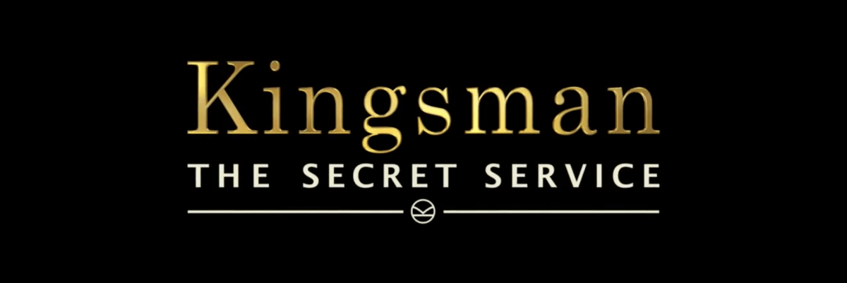 Movie Report: Third 'Kingsman' in theworks